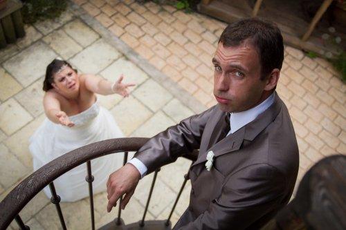 Photographe mariage - Romain BONTHOUX - photo 127