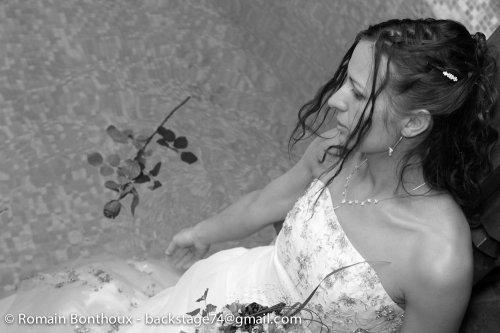 Photographe mariage - Romain BONTHOUX - photo 61
