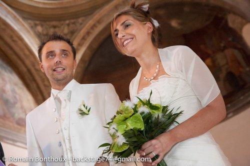 Photographe mariage - Romain BONTHOUX - photo 121