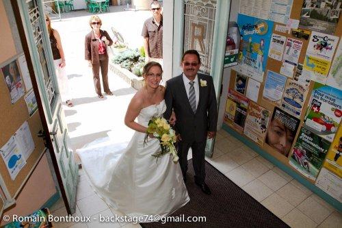 Photographe mariage - Romain BONTHOUX - photo 68