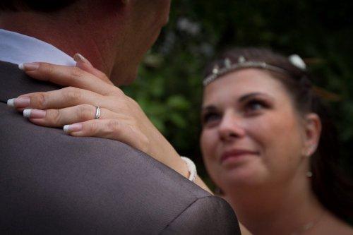 Photographe mariage - Romain BONTHOUX - photo 134