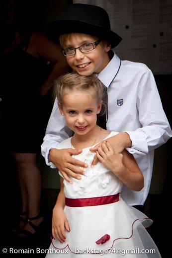 Photographe mariage - Romain BONTHOUX - photo 103