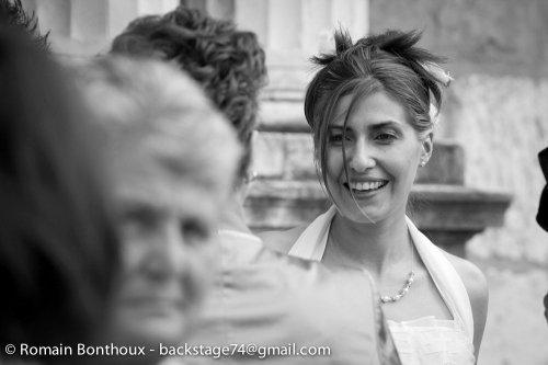 Photographe mariage - Romain BONTHOUX - photo 122