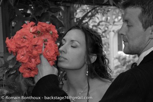 Photographe mariage - Romain BONTHOUX - photo 47