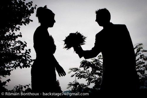 Photographe mariage - Romain BONTHOUX - photo 98