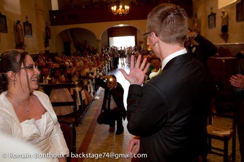 Photographe mariage - Romain BONTHOUX - photo 75