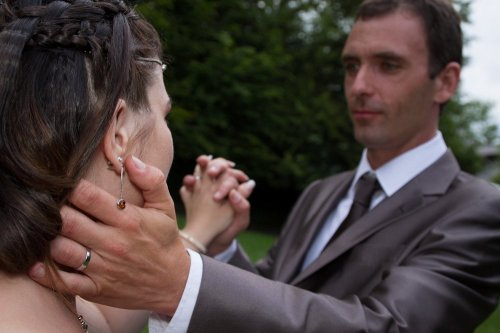 Photographe mariage - Romain BONTHOUX - photo 135