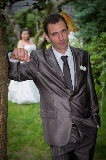 Photographe mariage - Romain BONTHOUX - photo 129