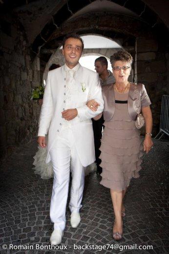 Photographe mariage - Romain BONTHOUX - photo 104