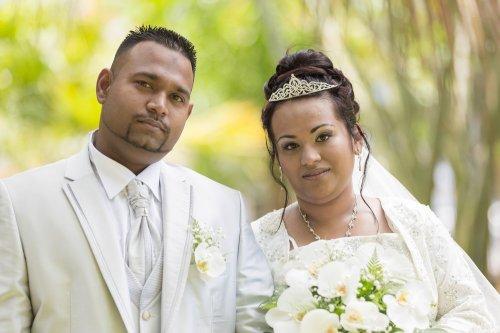 Photographe mariage - YVON RAMIN PHOTOGRAPHE - photo 44