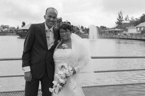 Photographe mariage - YVON RAMIN PHOTOGRAPHE - photo 29