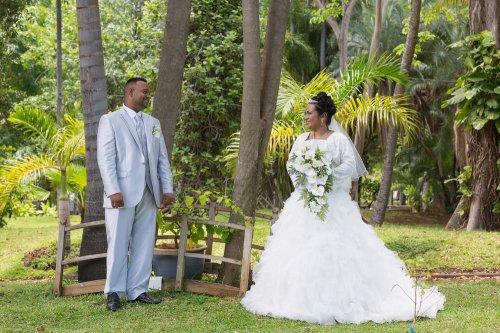 Photographe mariage - YVON RAMIN PHOTOGRAPHE - photo 46