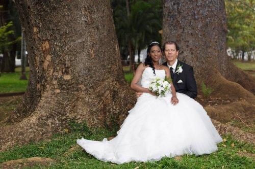 Photographe mariage - YVON RAMIN PHOTOGRAPHE - photo 20