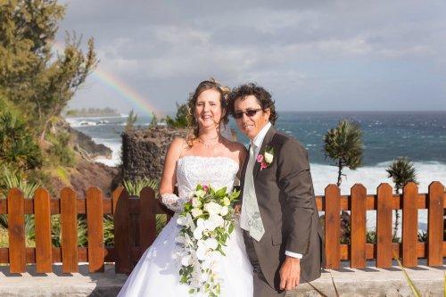 Photographe mariage - YVON RAMIN PHOTOGRAPHE - photo 13