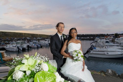 Photographe mariage - YVON RAMIN PHOTOGRAPHE - photo 26