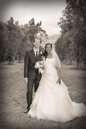 Photographe mariage - YVON RAMIN PHOTOGRAPHE - photo 18