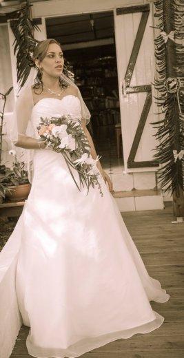 Photographe mariage - YVON RAMIN PHOTOGRAPHE - photo 1