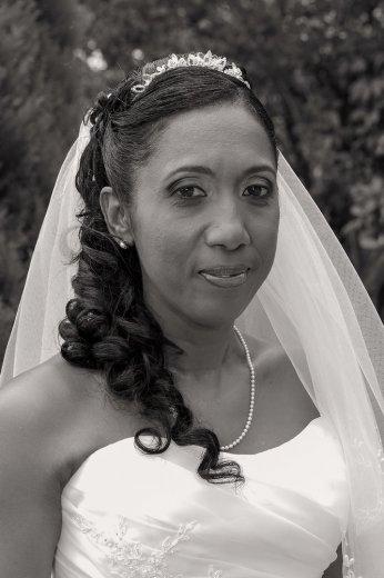 Photographe mariage - YVON RAMIN PHOTOGRAPHE - photo 15