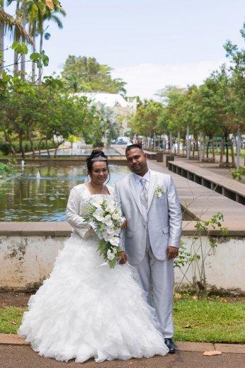 Photographe mariage - YVON RAMIN PHOTOGRAPHE - photo 49