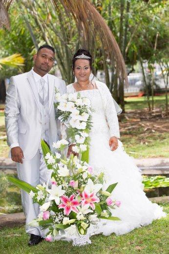 Photographe mariage - YVON RAMIN PHOTOGRAPHE - photo 45