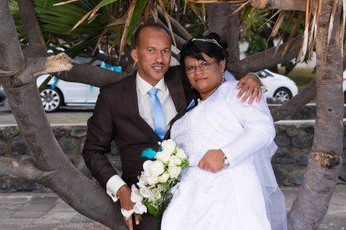 Photographe mariage - YVON RAMIN PHOTOGRAPHE - photo 32