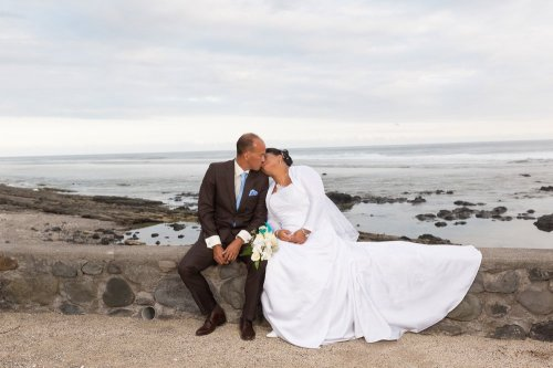 Photographe mariage - YVON RAMIN PHOTOGRAPHE - photo 33
