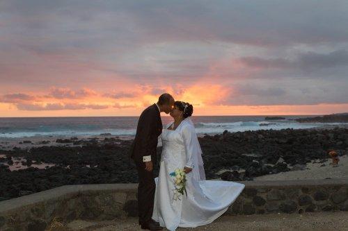 Photographe mariage - YVON RAMIN PHOTOGRAPHE - photo 34