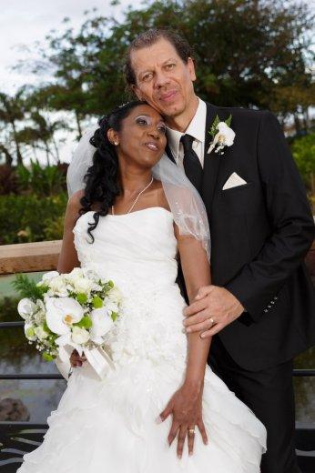 Photographe mariage - YVON RAMIN PHOTOGRAPHE - photo 23