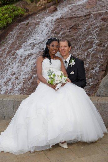 Photographe mariage - YVON RAMIN PHOTOGRAPHE - photo 22