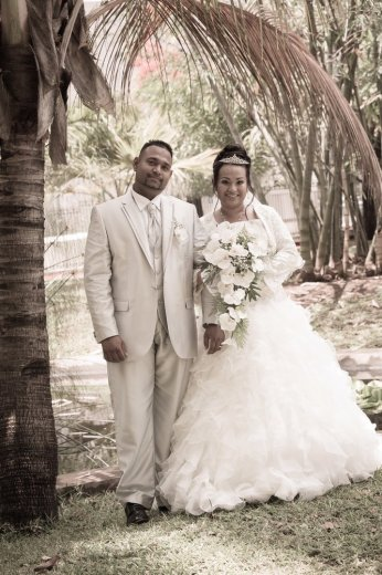 Photographe mariage - YVON RAMIN PHOTOGRAPHE - photo 43