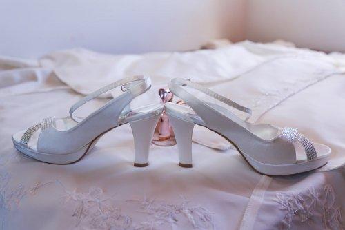 Photographe mariage - YVON RAMIN PHOTOGRAPHE - photo 4
