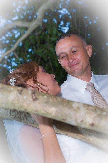Photographe mariage - YVON RAMIN PHOTOGRAPHE - photo 2