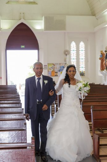 Photographe mariage - YVON RAMIN PHOTOGRAPHE - photo 17