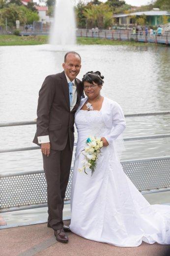 Photographe mariage - YVON RAMIN PHOTOGRAPHE - photo 31