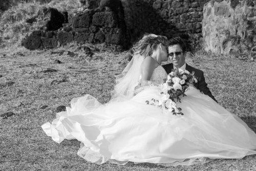Photographe mariage - YVON RAMIN PHOTOGRAPHE - photo 14