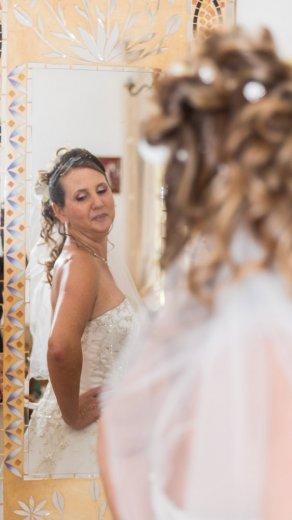 Photographe mariage - YVON RAMIN PHOTOGRAPHE - photo 9