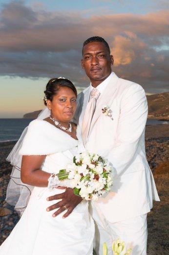 Photographe mariage - YVON RAMIN PHOTOGRAPHE - photo 6
