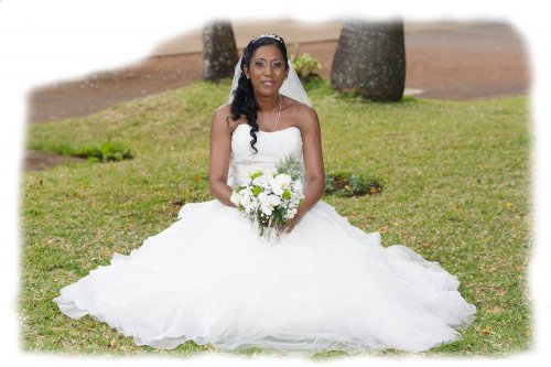 Photographe mariage - YVON RAMIN PHOTOGRAPHE - photo 21