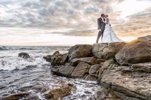 Photographe mariage - David Bignolet Photographe - photo 5