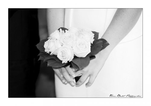 Photographe mariage - Fabien Boutet Photographe - photo 17