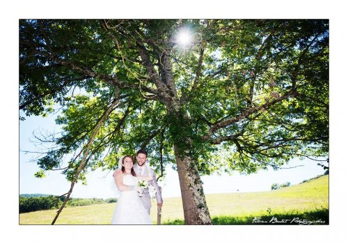 Photographe mariage - Fabien Boutet Photographe - photo 18