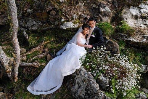 Photographe mariage - Daniel Auguste Photographe - photo 36