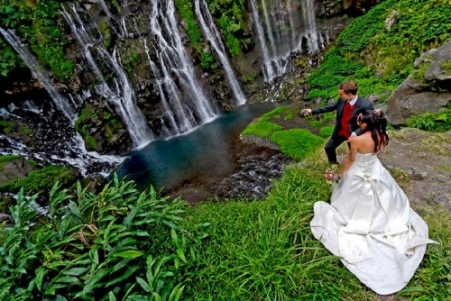 Photographe mariage - Daniel Auguste Photographe - photo 37
