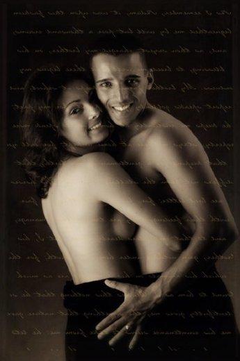 Photographe mariage - Daniel Auguste Photographe - photo 10