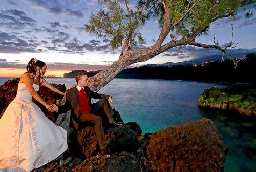 Photographe mariage - Daniel Auguste Photographe - photo 23