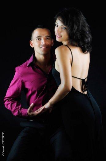 Photographe mariage - Daniel Auguste Photographe - photo 12
