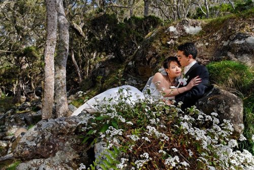Photographe mariage - Daniel Auguste Photographe - photo 28