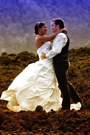 Photographe mariage - Daniel Auguste Photographe - photo 29