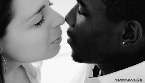 Photographe mariage - Daniel Auguste Photographe - photo 35