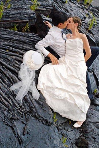 Photographe mariage - Daniel Auguste Photographe - photo 25